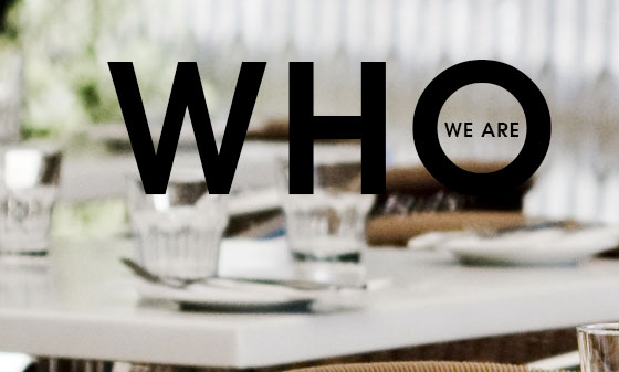 2_who_we_are