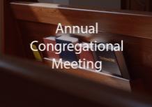 Annual-meeting-1