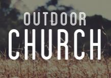 outdoor-church